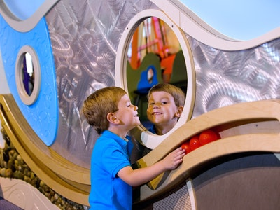Discovery_Place_Kids_089