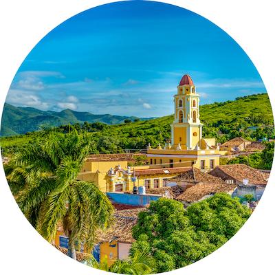 Cuba-exhibition-call-out