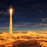 1 Rocket Science