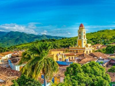 Cuba-Card-Image