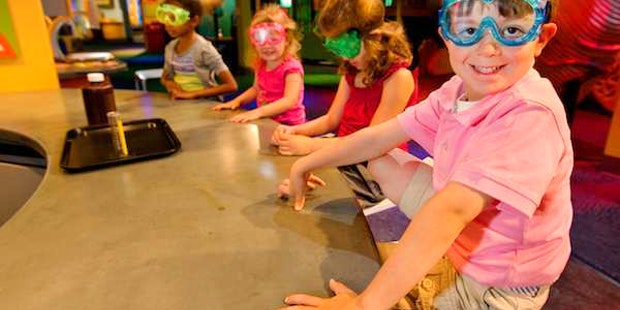 Discovery Place Kids 069