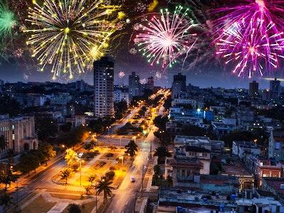 Fireworks-over-Havana