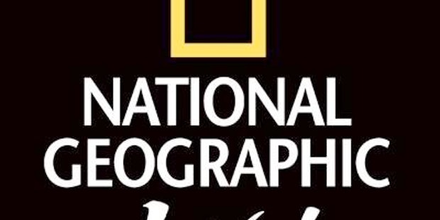 National-Geographic-LIve