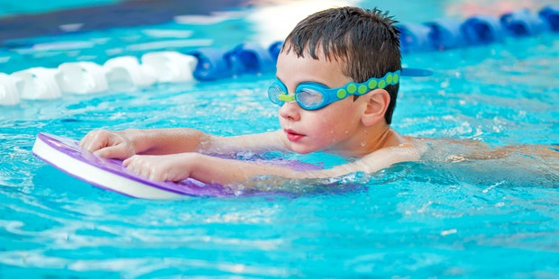Swim Safety1
