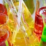 Chemistry Week