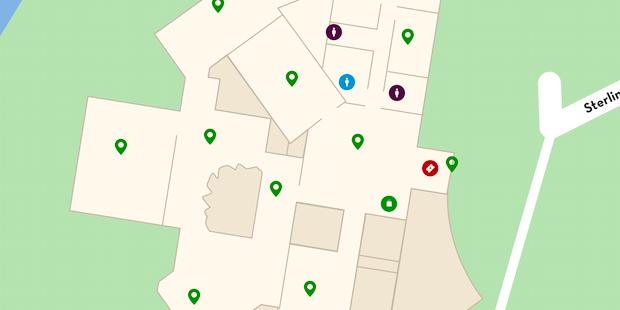 Dpn Museummap