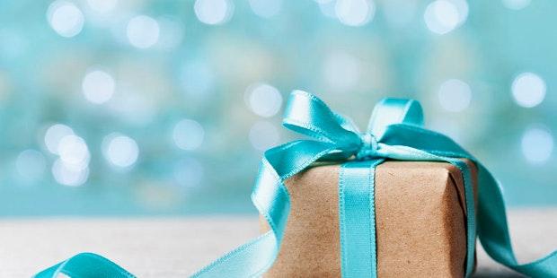 Gift Memberships Card