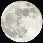 Moon-beyond_180629_204517