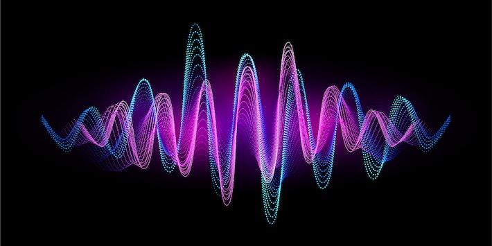 2 wavelength