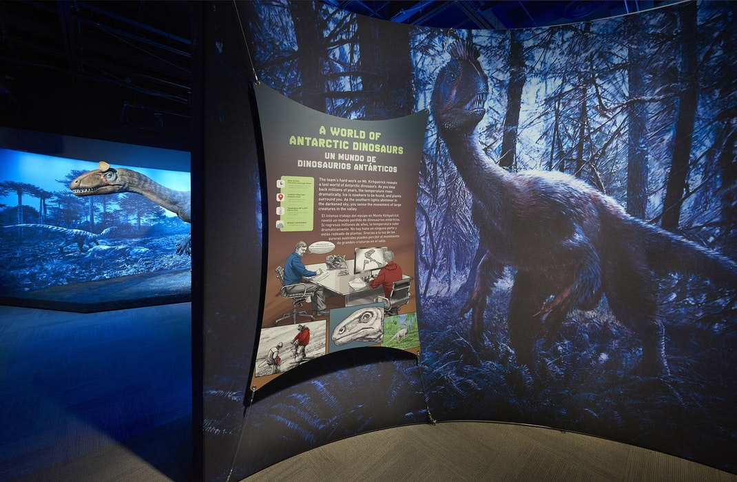 Antarctic-Dinosaurs-1