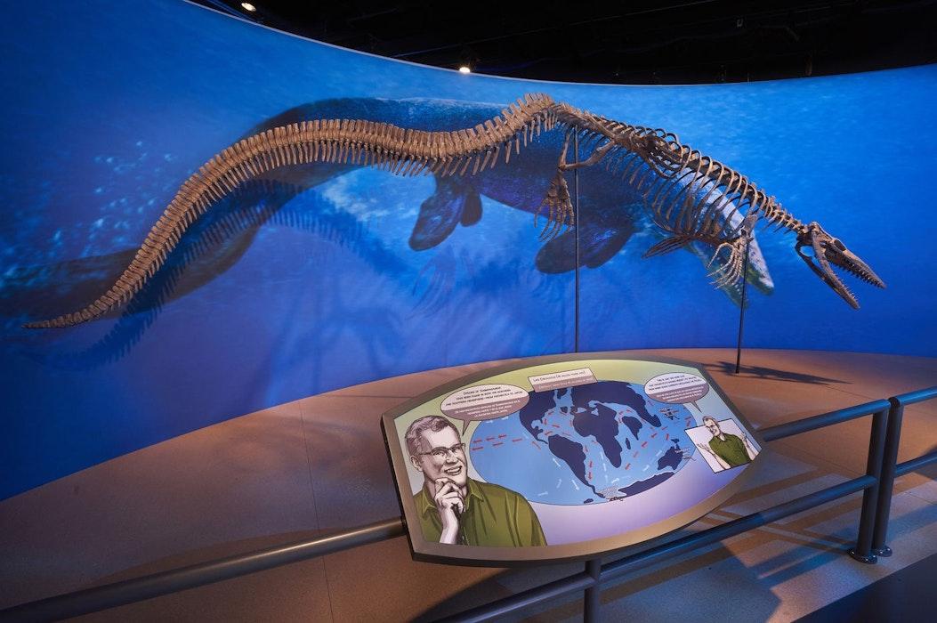 Antarctic-Dinosaurs-6