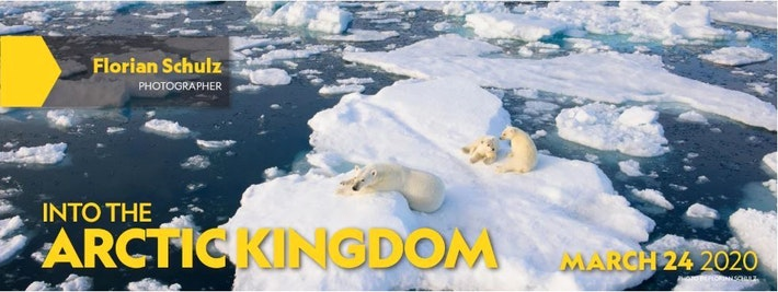 Arctic-Kingdom