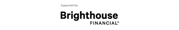 Brighthouse Support 01