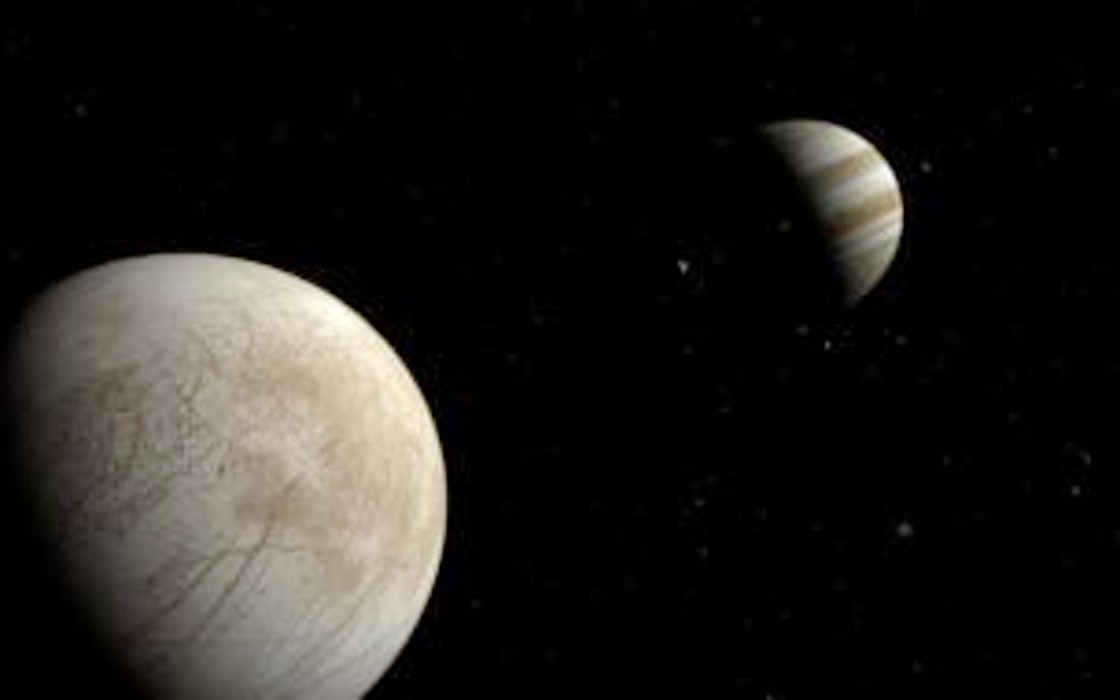 Europa-Io-and-Jupiter_CR-Guillermo-Abramson
