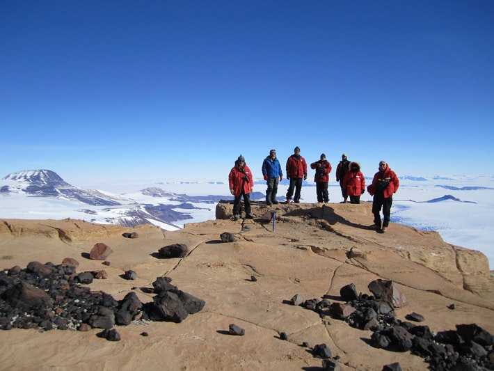 Expedition-photo-1
