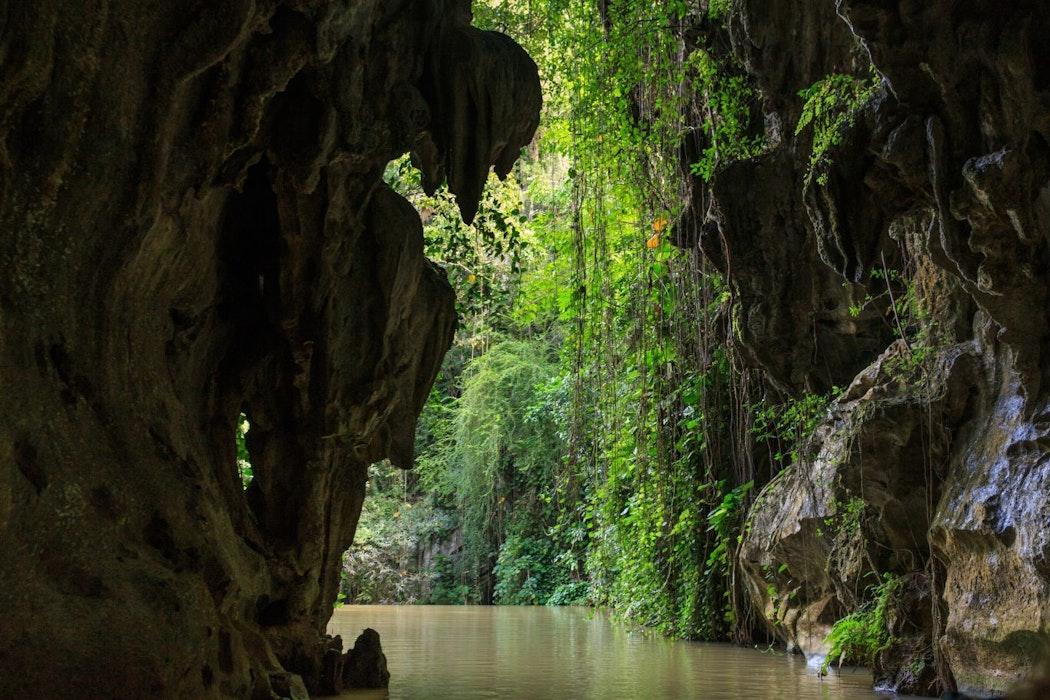 Indian-Cave-Vinales-Cuba