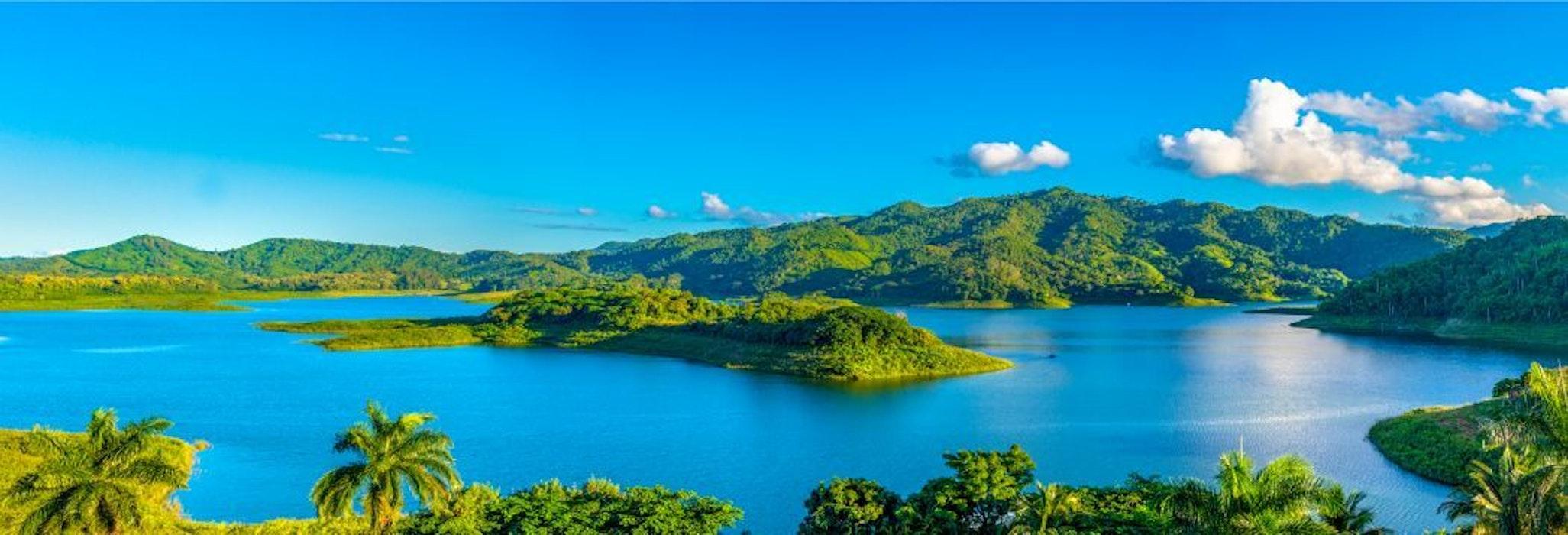 Lake-in-central-Cuba