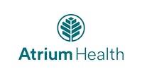 Atrium Health Logo11