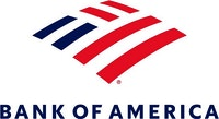 Bank_of_America_logo_vertical