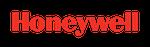 Honeywell_Red
