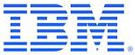 IBM logo R blue60 RGB