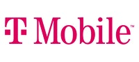 T Mobile New Logo Primary RGB M on W