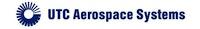 Utc Aerospace Systems Logo 5Af44399390D4