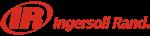 Ingersollrand Corpsig Standard Red