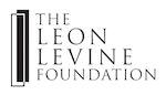 Leon Levine Foundation 2