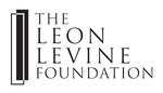 Leon Levine Foundation 2