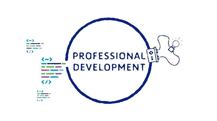 Ed Studio Video Professional Development Thumbnail